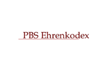 PBS Ehrekodex - Thörner